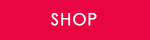 TC Women's Conference 2014 Register