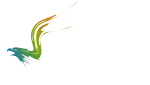 Eagle Entertainment Pictures